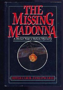 Missing Madonna
