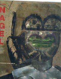 Andres Nagel