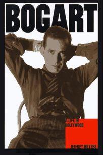 Bogart CL