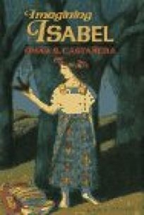 Imagining Isabel: 9