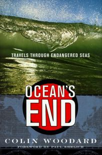 Oceans End Travels Through Endangered Seas