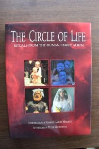 The Circle of Life: Rituals from the Human Family Album