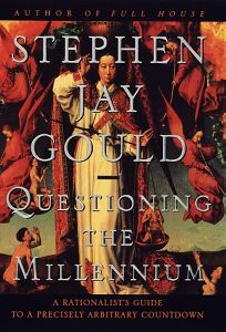 Questioning the Millennium: A Rationalists Guide to a Precisely Arbitrary Countdown