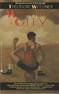 Winning the City