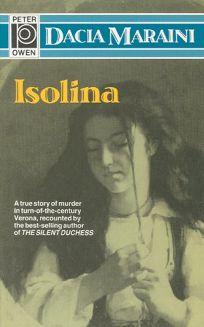 Isolina