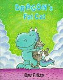 Dragons Fat Cat: Dragons Fourth Tale