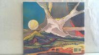Sunpainters: Eclipse of the Navajo Sun