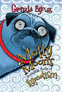 molly moon the full movie