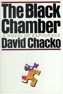 The Black Chamber