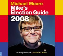 Mike Election Guide 2008
