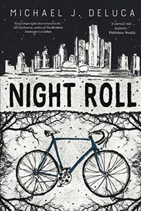 Night Roll