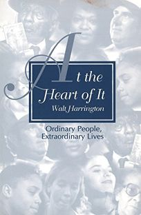 At the Heart of It: Ordinary People