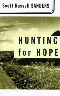Hunting for Hope CL