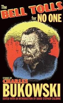 Fiction Book Review The Bell Tolls For No One By Charles border=