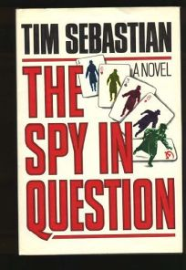 Spy in Question