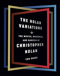 The Nolan Variations: The Movies