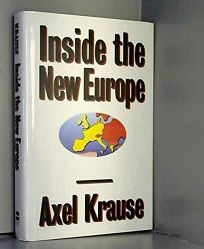 Inside the New Europe