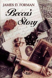 Beccas Story