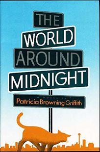 World Around Midnight