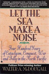 Let the Sea Make a Noise