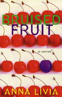 Bruised Fruit