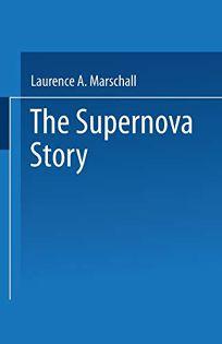 The Supernova Story