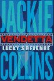 Vedetta: Luckys Revenge