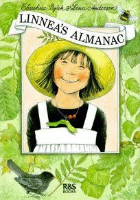 Linneas Almanac
