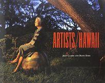 Clarke: Artists/Hawaii