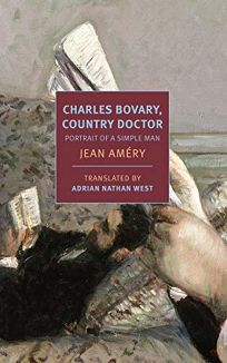 Charles Bovary