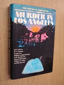 Murder in Los Angeles