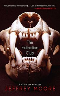 The Extinction Club