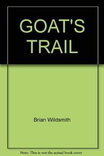 Goats Trail