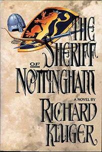 The Sheriff of Nottingham: 8