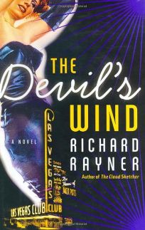 THE DEVILS WIND