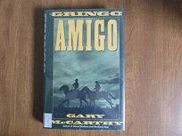 Gringo Amigo