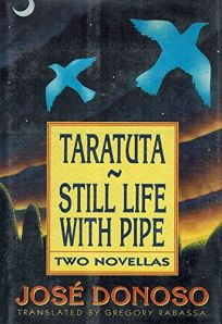 Taratuta; And