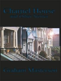 CHARNEL HOUSE AND OTHER STORIES