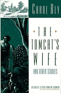 The Tomcats Wife
