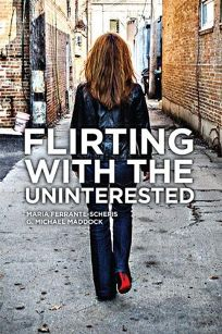 Flirting with the Uninterested: Innovating in a Sold
