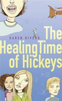 THE HEALING TIME OF HICKEYS