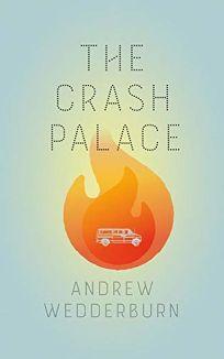 The Crash Palace