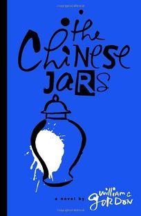 The Chinese Jars