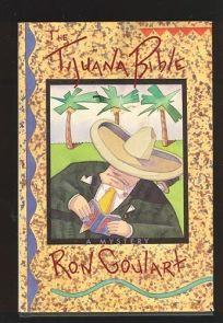 The Tijuana Bible