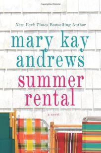 Summer Rental
