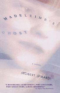 Madeleines Ghost