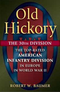 Old Hickorys War: Andrew Jackson and the Quest for Empire