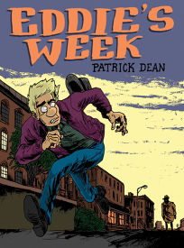 Eddie's Week