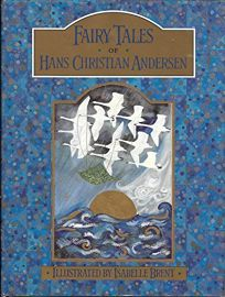 Fairy Tales of Hans Christian Andersen: 5