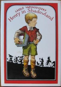 Henry in Shadowland